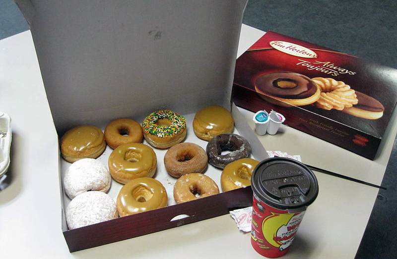 donuts-and-coffee.jpg