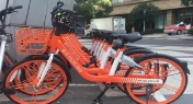 50,000 Old Shared Bikes to be Replaced by New Mobikes