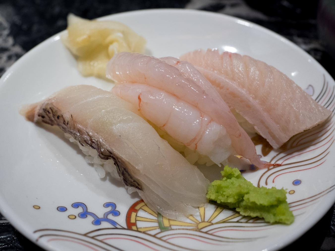 sushi-hanzou.jpg