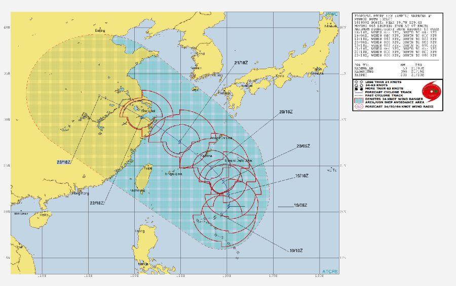 201807/tropical-storm-track.jpg