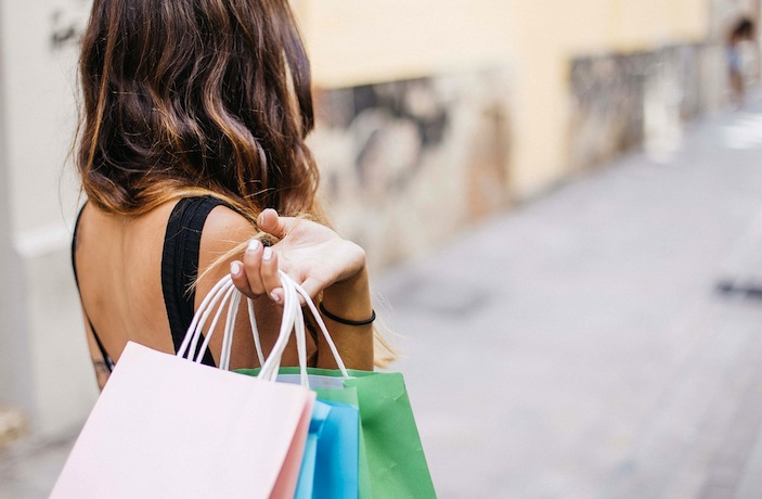Save Big with These 6 Excellent Shopping Deals