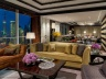 Romance Has Never Been This Luxurious at Four Seasons Hotel Pudong, Shanghai