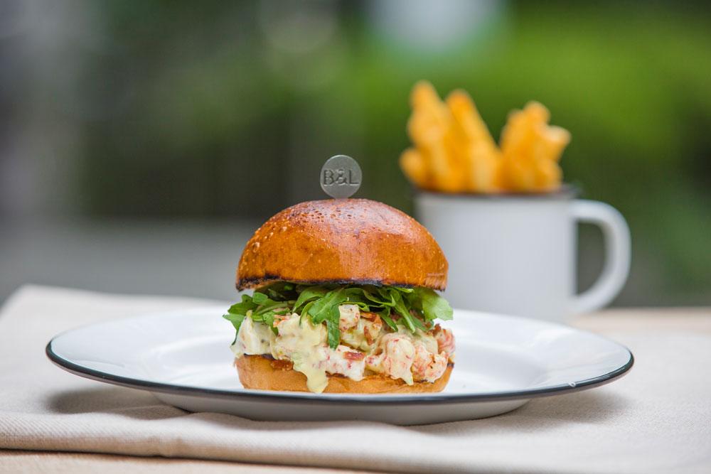 Beef---Liberty-crayfish-sandwich-shanghai.jpg