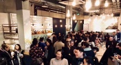 9 F&B Events to Attend in Shanghai This Week