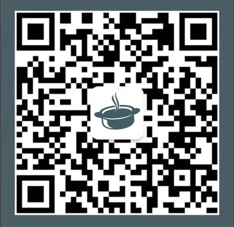 Saucepan-QR-Code-left-.jpg