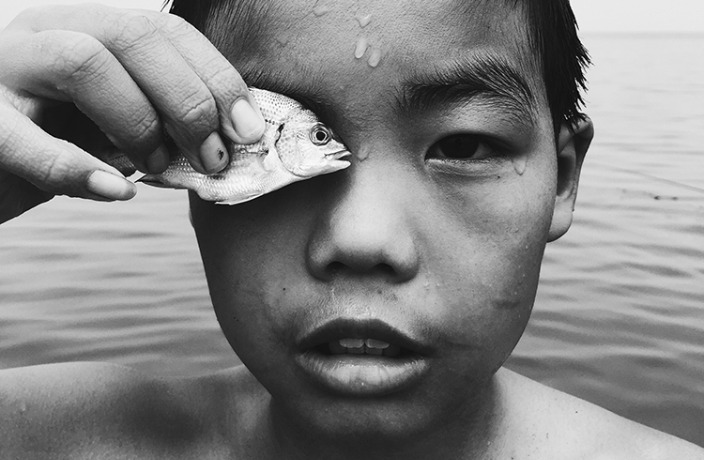 10 Stunning iPhone Images Taken by Chinese Photographers