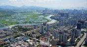 New to Shenzhen? Here Are 4 Things You Need to Know