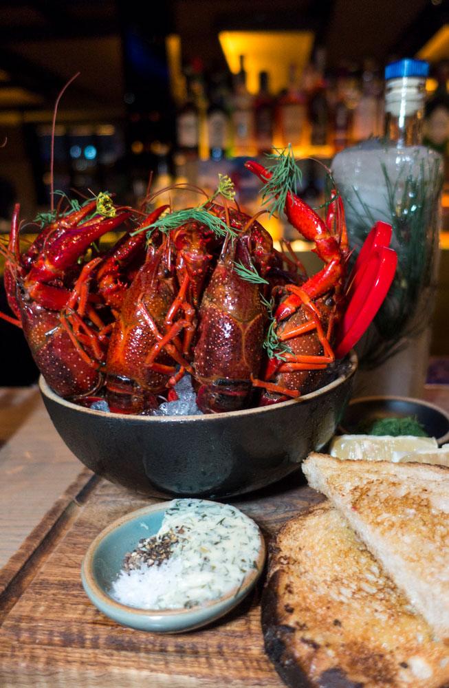 the-nest-crayfish-shanghai.jpg