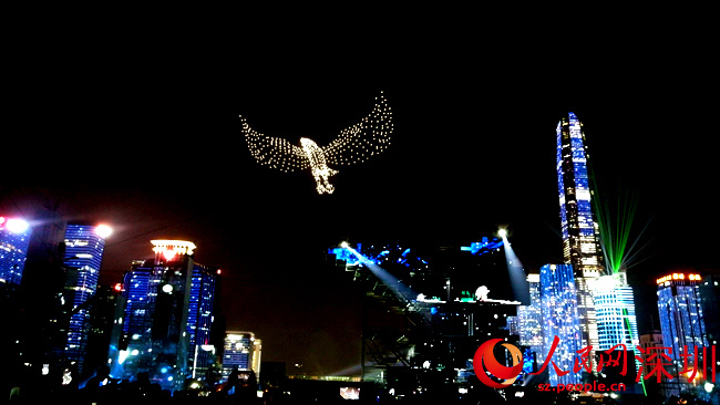 Shenzhen-light-show-1.jpg