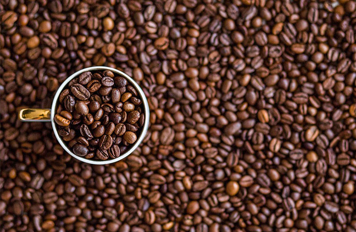 Кофе в зернах arabica купить x 10