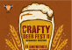 Crafty Beer Fest II