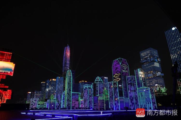 shenzhen-light-show-2.jpg
