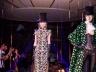 W Fashion Week