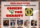 Comedy for Charity