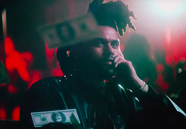 The-Weeknd.png