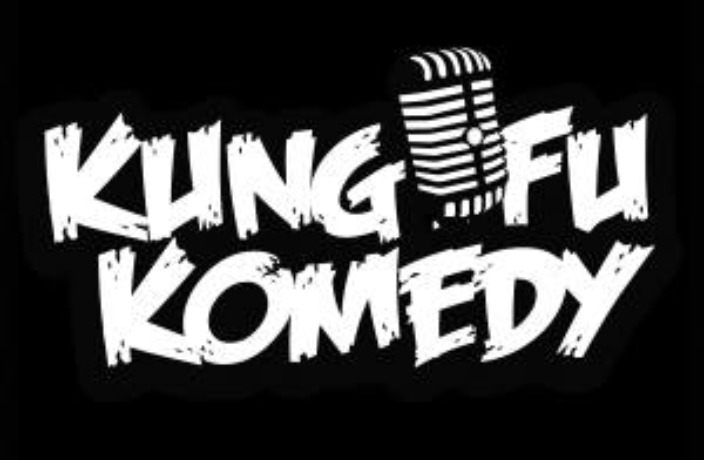 Kung Fu Komedy Club has Closed Its Doors in Shanghai