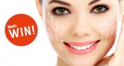 WIN! A Skin Type Test by Zell Cosmetics Clinic