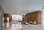 Jiahui International Hospital (Xuhui)