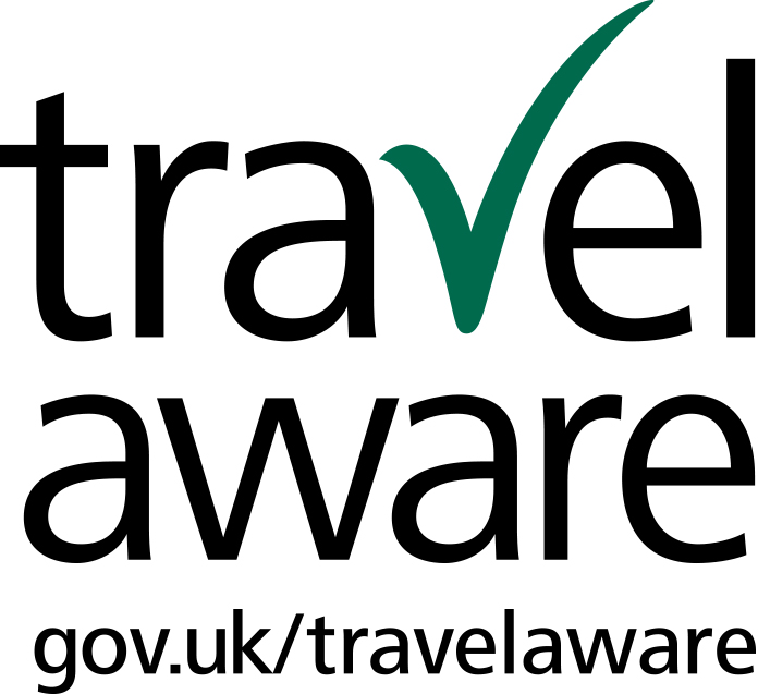 Travel-Aware-Logo---Black-with-Green-Tick---Jpeg.jpg