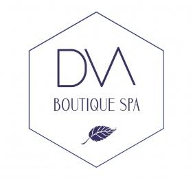 DVA Boutique Spa (Ruijin Location)