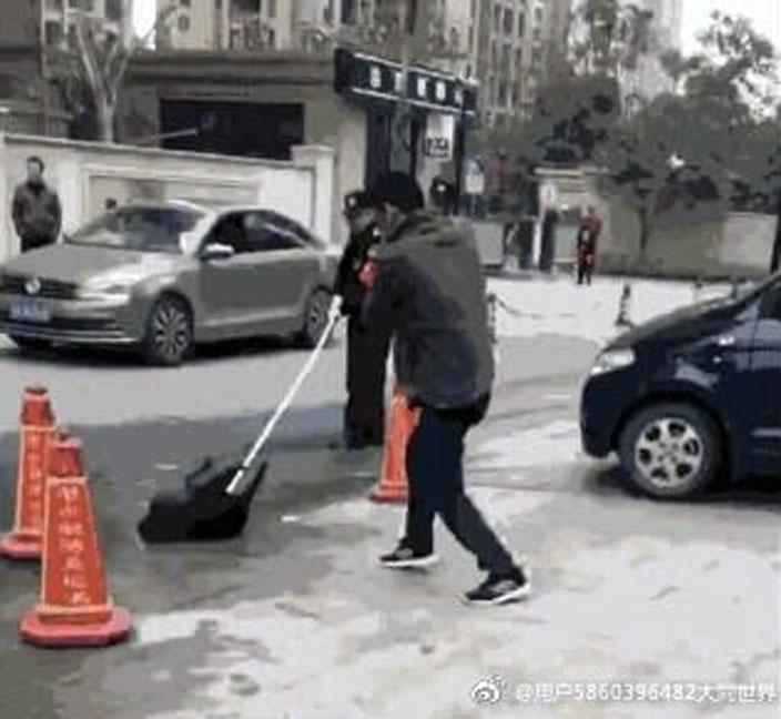 dog-crackdown-in-hangzhou-1.jpg