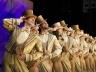 Broadway Musical: A Chorus Line
