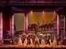 French Musical: Mozart, L'Opera Rock