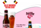 Belgian Craft Beer Tasting By Silly Brewery