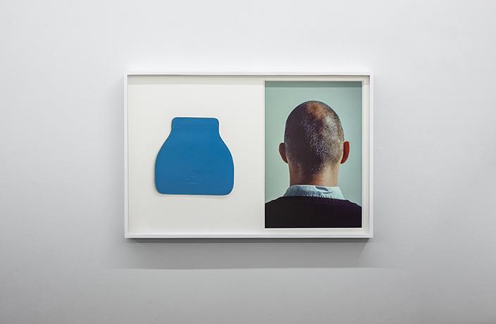 Beijing Art Exhibitions: November