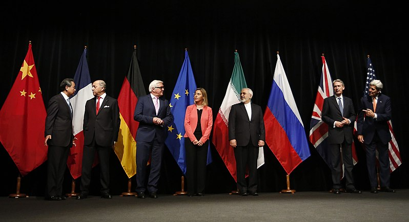 800px-Iran_Talks_Vienna_14_July_2015_-19067069963-.jpg