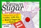 A Brown Sugar Christmas