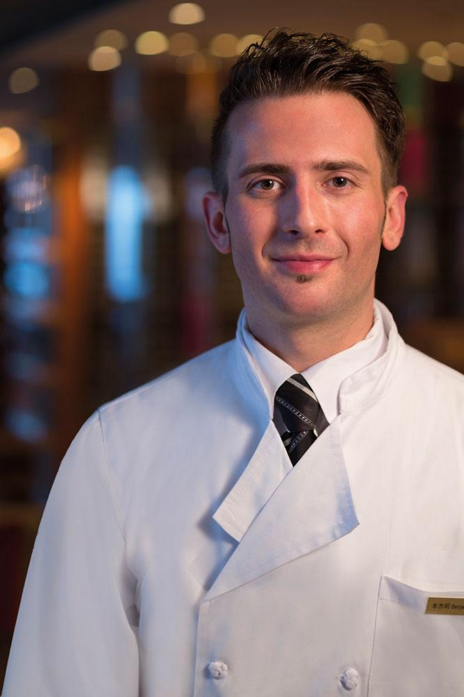 Chef-Benjamin.jpg