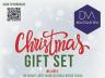 Christmas Gift Set at DVA Boutique Spa