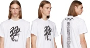 Style Radar: Vetements Chinese Zodiac Animals Tees