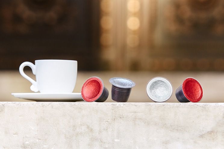 Making Morning Coffee is a Cinch with These Perfetto Products