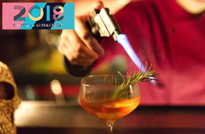 Our Top 5 Guangzhou Bars to Open in 2018