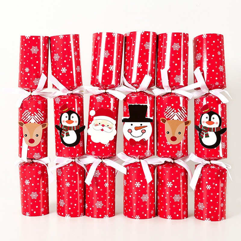 Deck the Halls with These Festive Christmas Items!