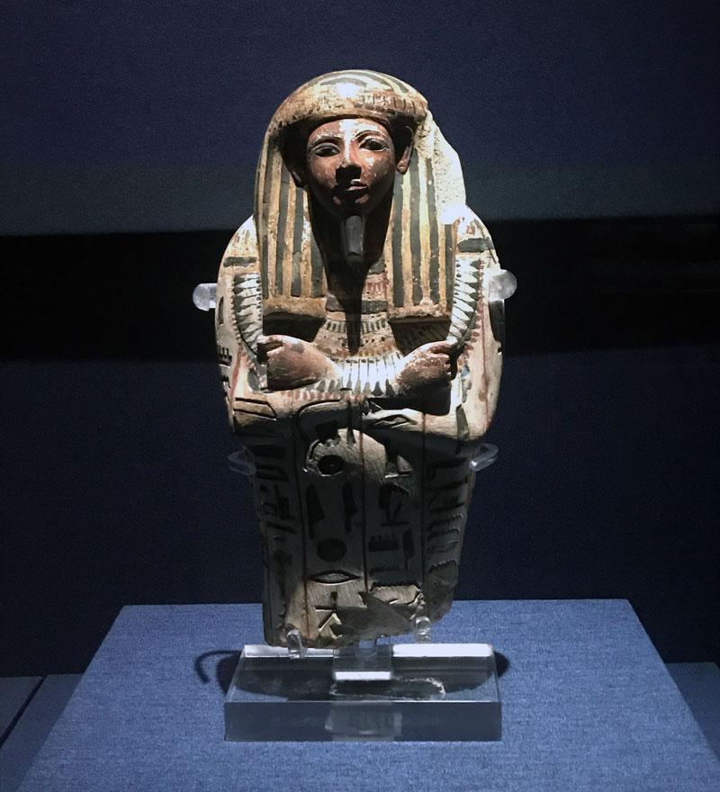 egypt-exhibit-10.jpg