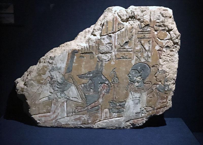 egypt-exhibit-14.jpg