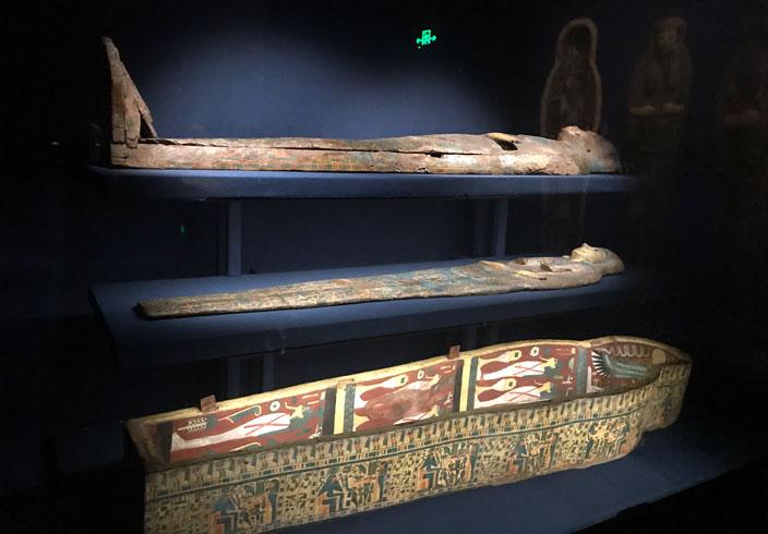 egypt-exhibit-5.jpg