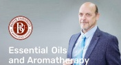 Become an Expert in Aromatherapy with this Certificate Program