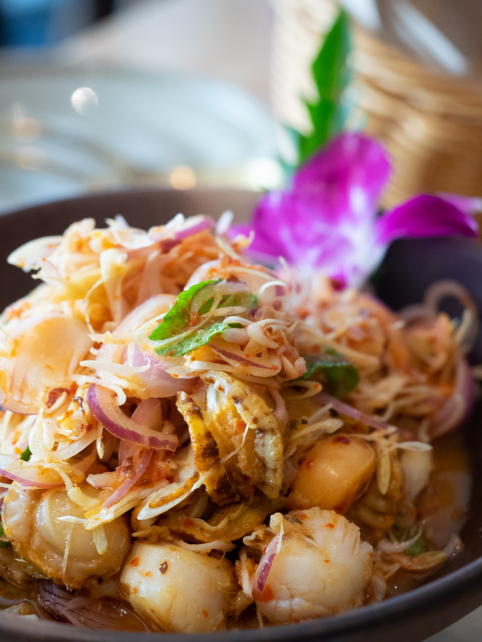 thai-alley-appetizer-1.jpg