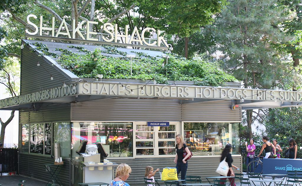 1024px-Shake_Shack_Madison_Square.jpg