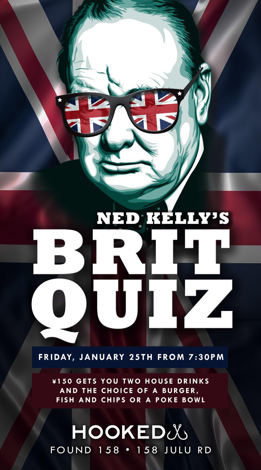 Brit-Quiz-Poster.jpg