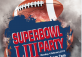 2019 Super Bowl Party @ the kerry hotel