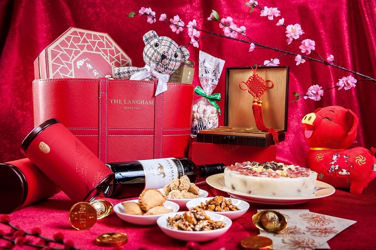 Chinese-New-Year-Hamper.jpg