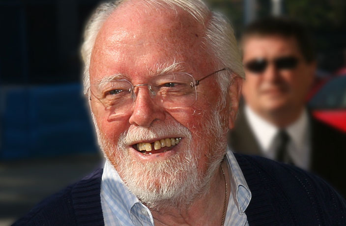 RichardAttenborough.jpg