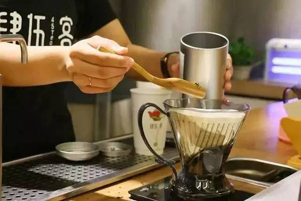 TJPour-over-coffee-2.jpg