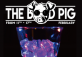 Valentine's Day Drink Specials at The Blind Pig