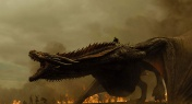 Tencent Bringing 'Game of Thrones' Video Game to China